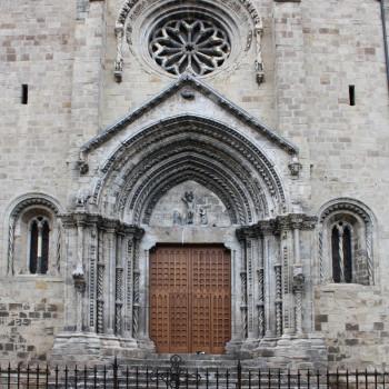 Anteprima basilica1.jpg