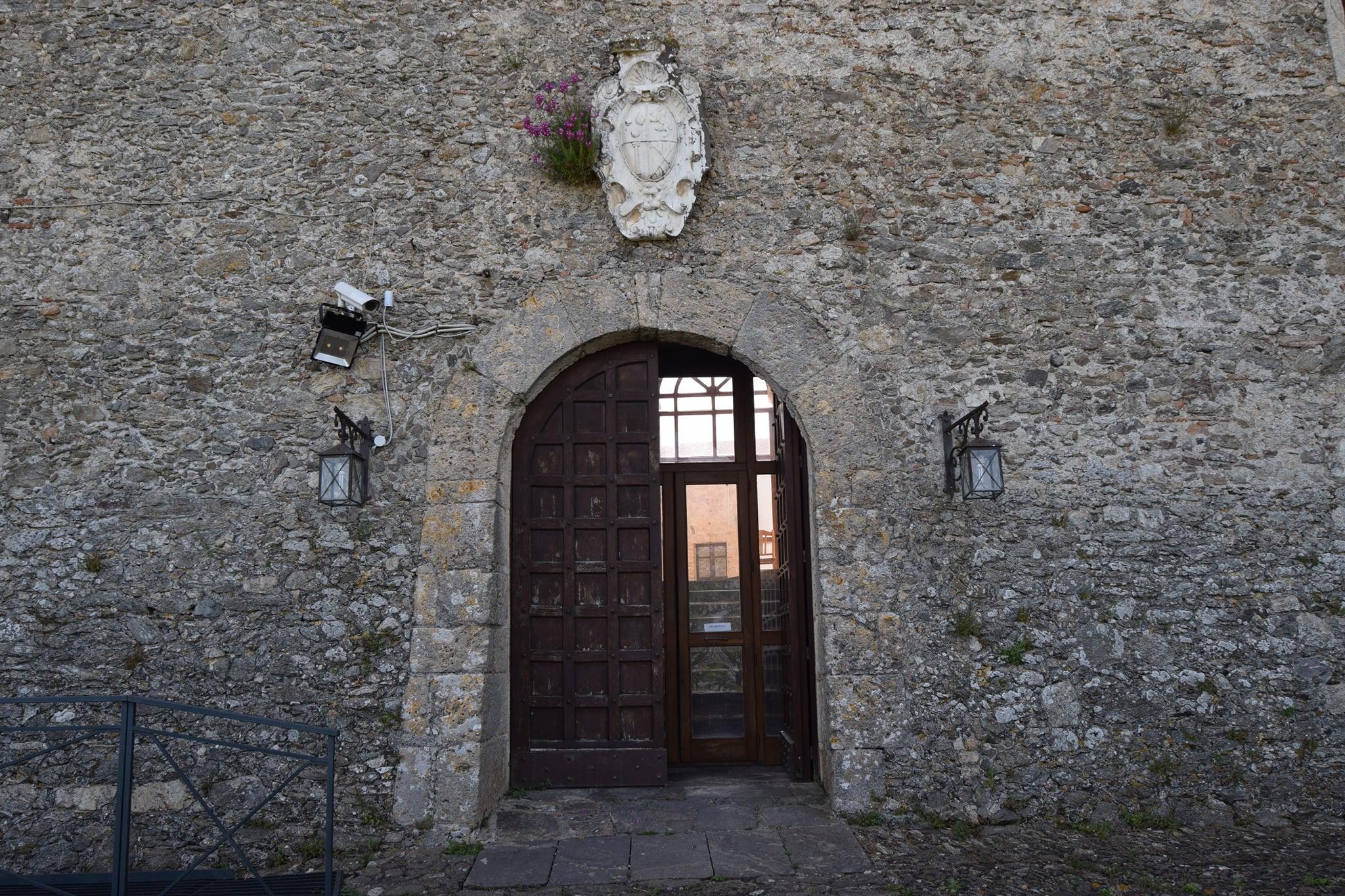 """Riapre il Museo archeologico nazionale """"Vito Capialbi"""""""