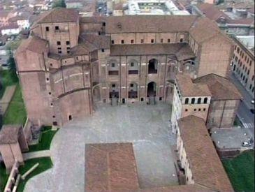 Divertirsi a Piacenza