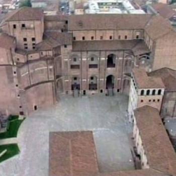 Anteprima Piacenza_Sede_Archivio_di_Stato.jpg