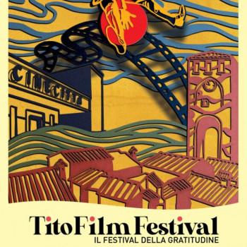Anteprima Manifesto-Tito-Film-Festival-min-579x1024.jpg
