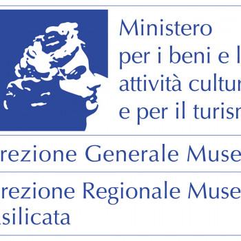Anteprima logo_DirezioneMusei2020_quadrato.jpg