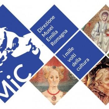 cover Direzione Regionale Musei Emilia Romagna