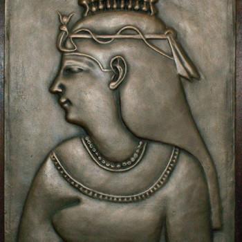 cover Museo parrocchiale San Biagio
