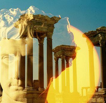 Vittorio Storaro - La civiltà romana