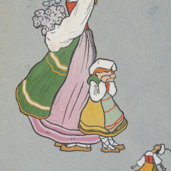 Anteprima Boccioni-Ciociara-Coen-116-x-invio.jpg