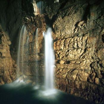Anteprima grotta1.JPG