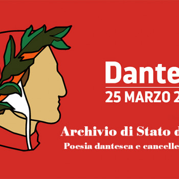 Anteprima Dante-asve-02.jpg