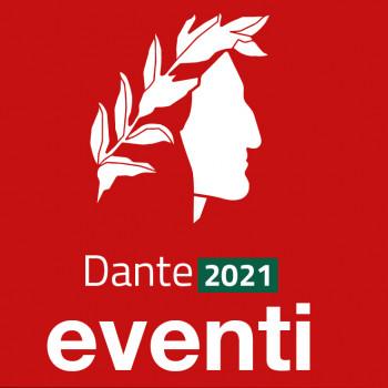 Anteprima Card_Dante_2021_Eventi1.jpg