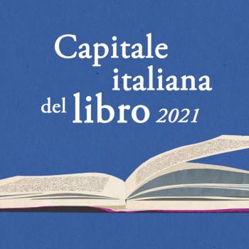 Anteprima CapitaleLibro_2021_Card.jpg
