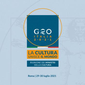 Anteprima G20_Card_Logo_sito.jpg
