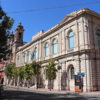 Anteprima Museo_archeologico_nazionale_di_Taranto_-_MArTA.jpg