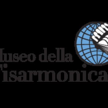 cover Museo internazionale della fisarmonica