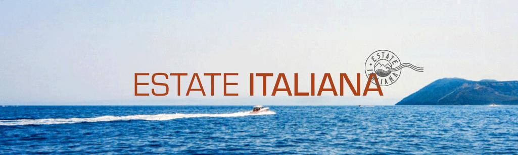 Estate Italian