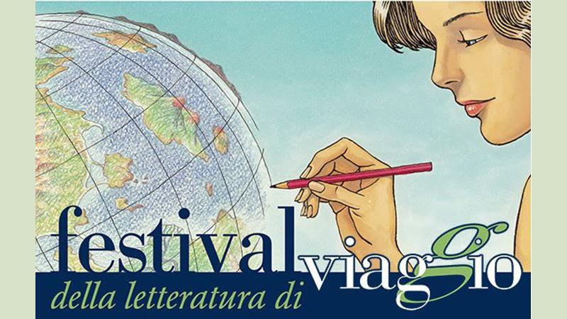 Festival della Letteratura di Viaggio - 2021