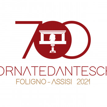 Anteprima giornate_dantesche_logo_ok-2.jpg