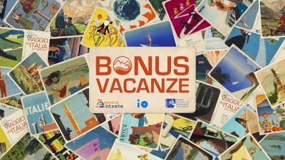 cover BONUS VACANZE