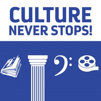 Anteprima culture-never-stops16.jpg