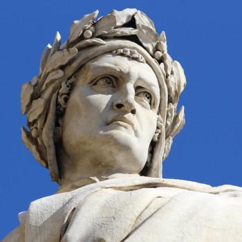 Anteprima statue-of-dante-alighieri-5535369_1280.jpg