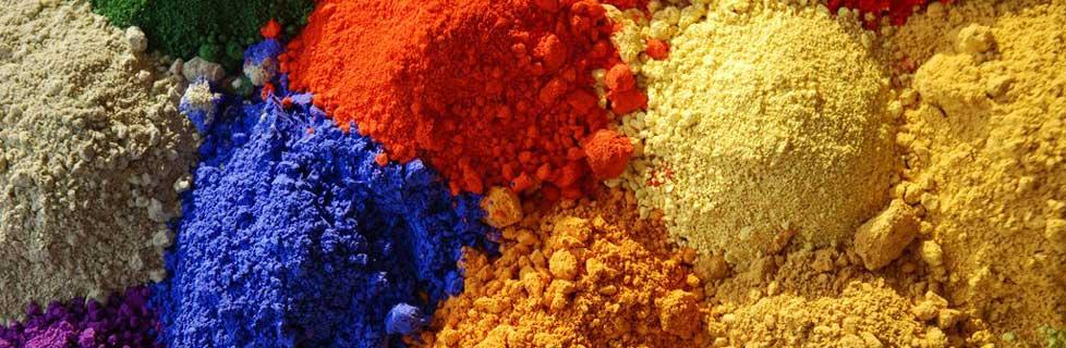GEP 2021 al Museo Nazionale di Matera - I colori degli antichi