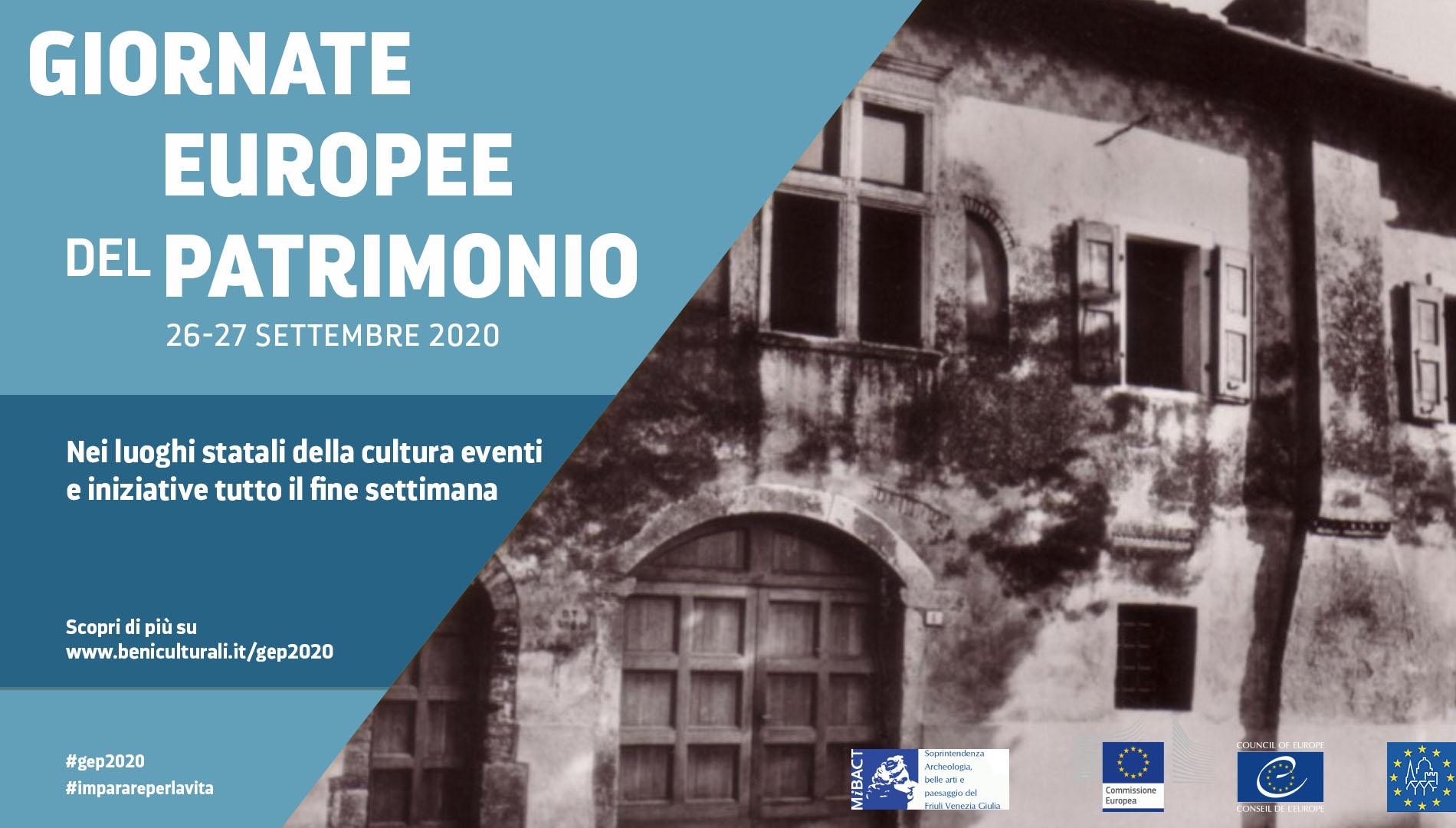 Aquileia, Casa Bertoli - Fra tutela e ricerca: nuove scoperte ad Aquileia