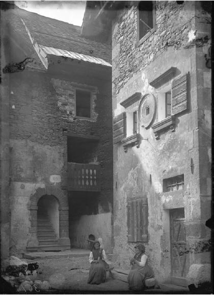 UDINE - Appuntamento a Palazzo Clabassi