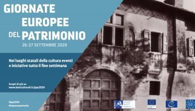 cover Aquileia, Casa Bertoli - Fra tutela e ricerca: nuove scoperte ad Aquileia