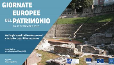 cover Teatro romano - Ludi gladiatori, storia e tecnica.