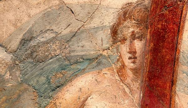 Lunedì 3 maggio 2021 riaprono tutti i siti del territorio del Parco Archeologico di Pompei